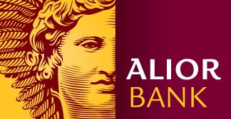 odroczenie rat kredytu Alior Bank