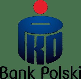 Odroczenie rat kredytu PKO BP