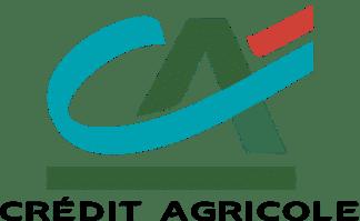Odroczenie rat kredytu koronowirus