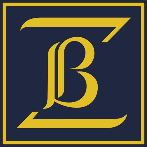 Polski Związek Bankowców