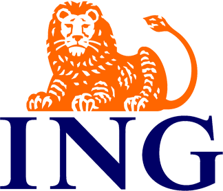 Wakacje kredytowe ING