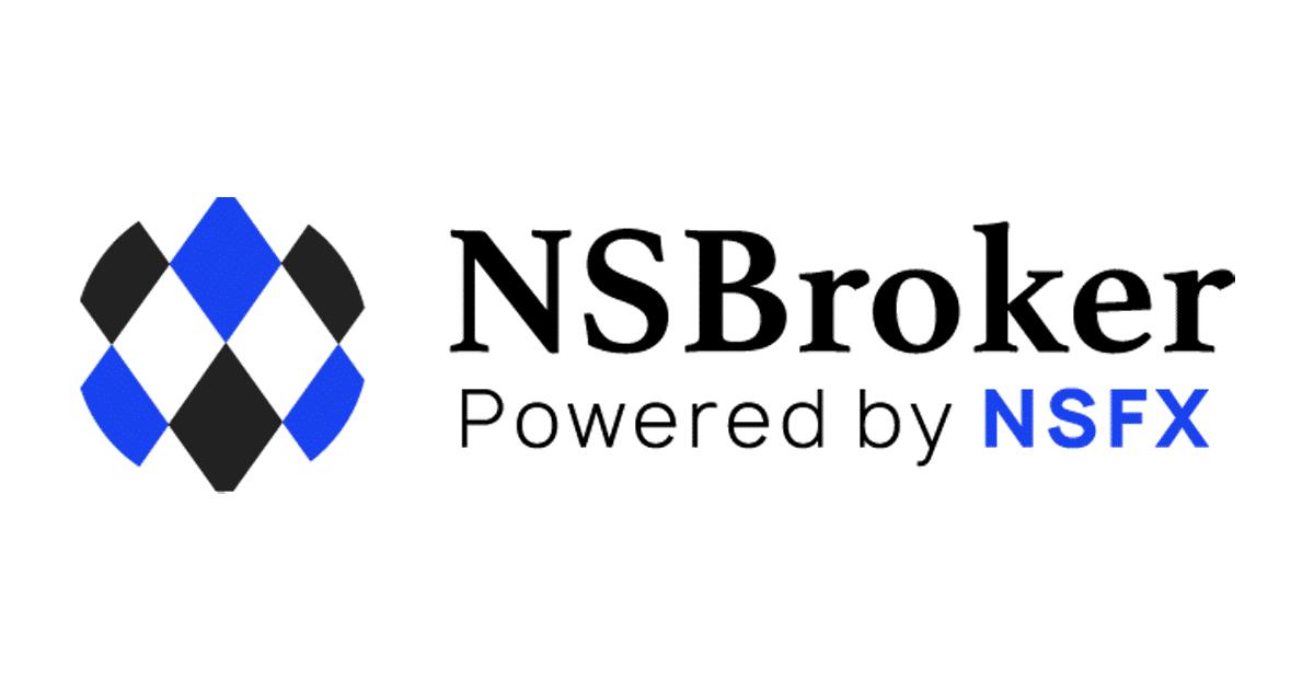 NSBroker opinie